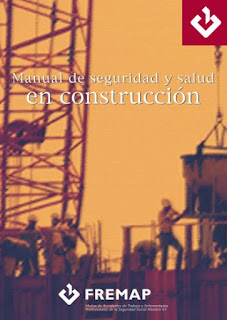 descarga manual de seguridad en la construcción