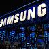 Des nouvelles sur la date de lancement le smartphone samsung S8