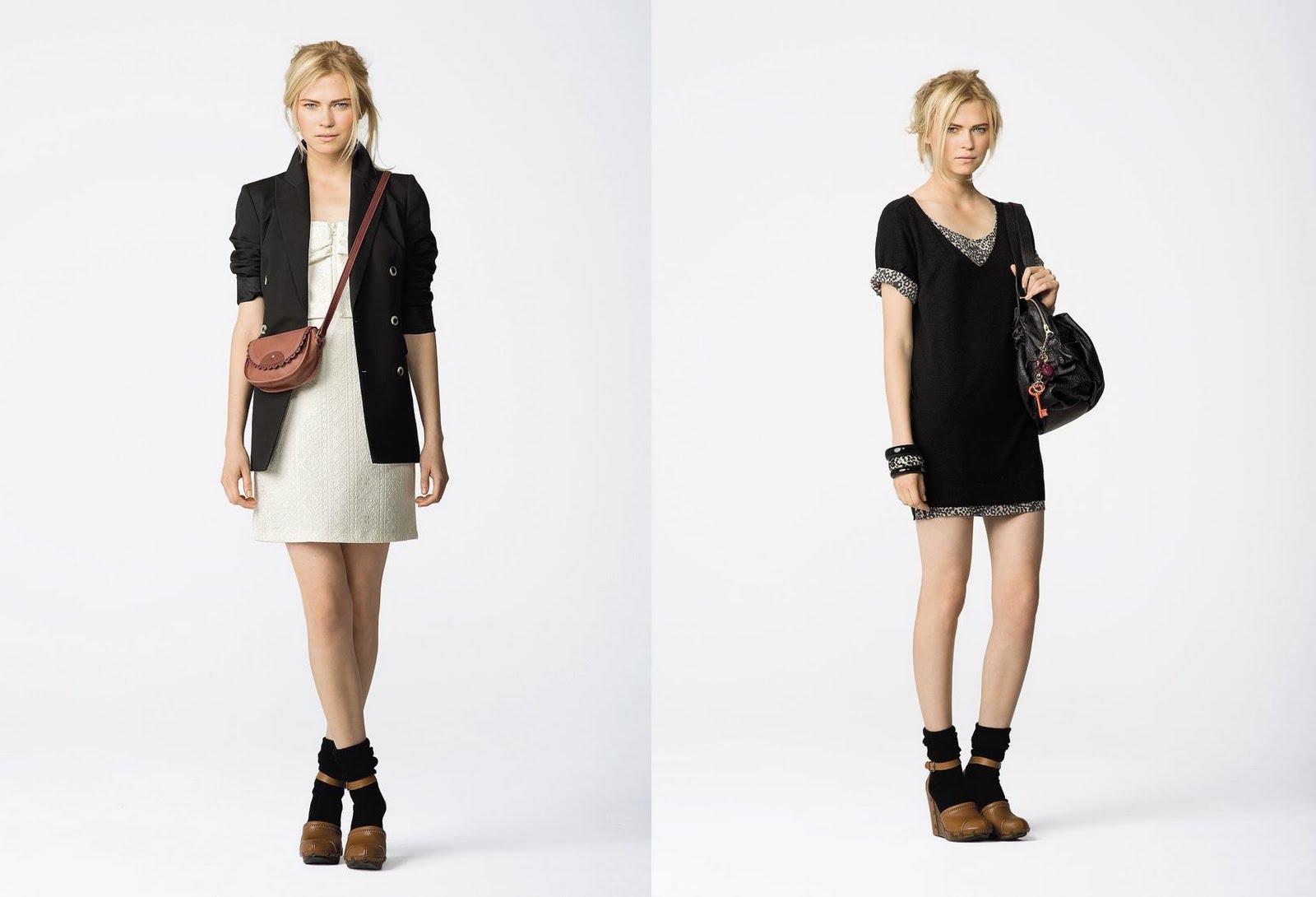 4c456867aa Zara Kuwait Sale | Yellow Dresses