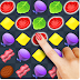 Burger Match Game Crack, Tips, Tricks & Cheat Code