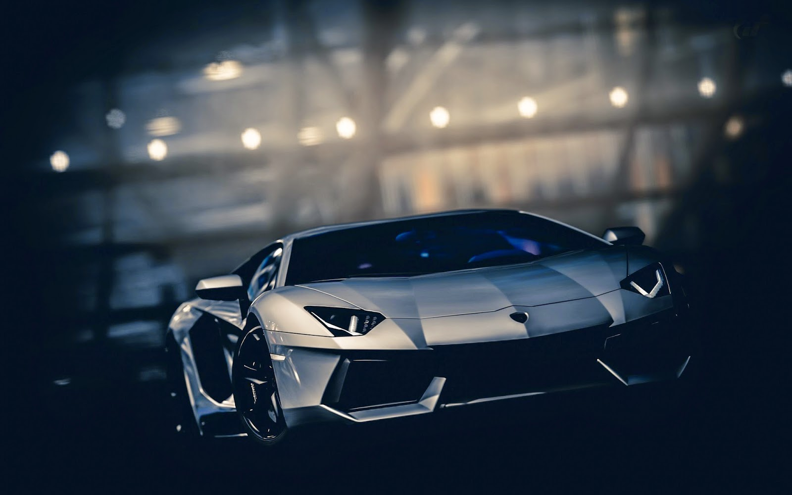 Kumpulan Wallpaper Android Lamborghini Keren Stok Wallpaper