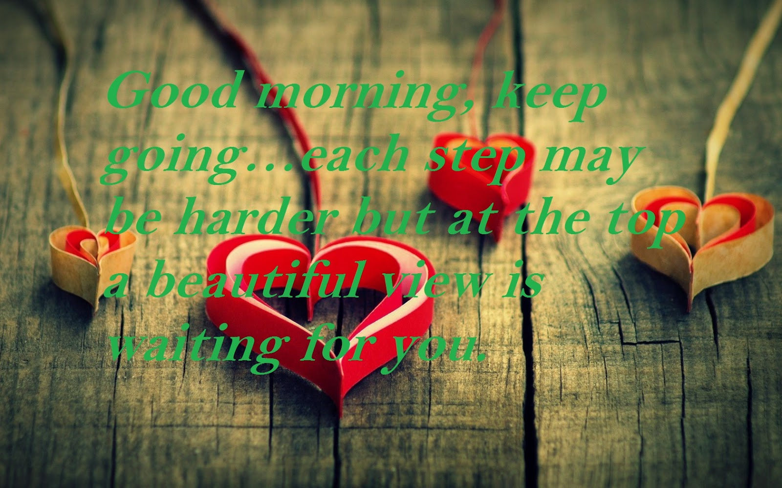 Good Morning Love Images Messages And Quotes 2017 Best Collection