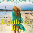 Readin' and Dreamin': Lighthouse Bay by Kimberley Freeman