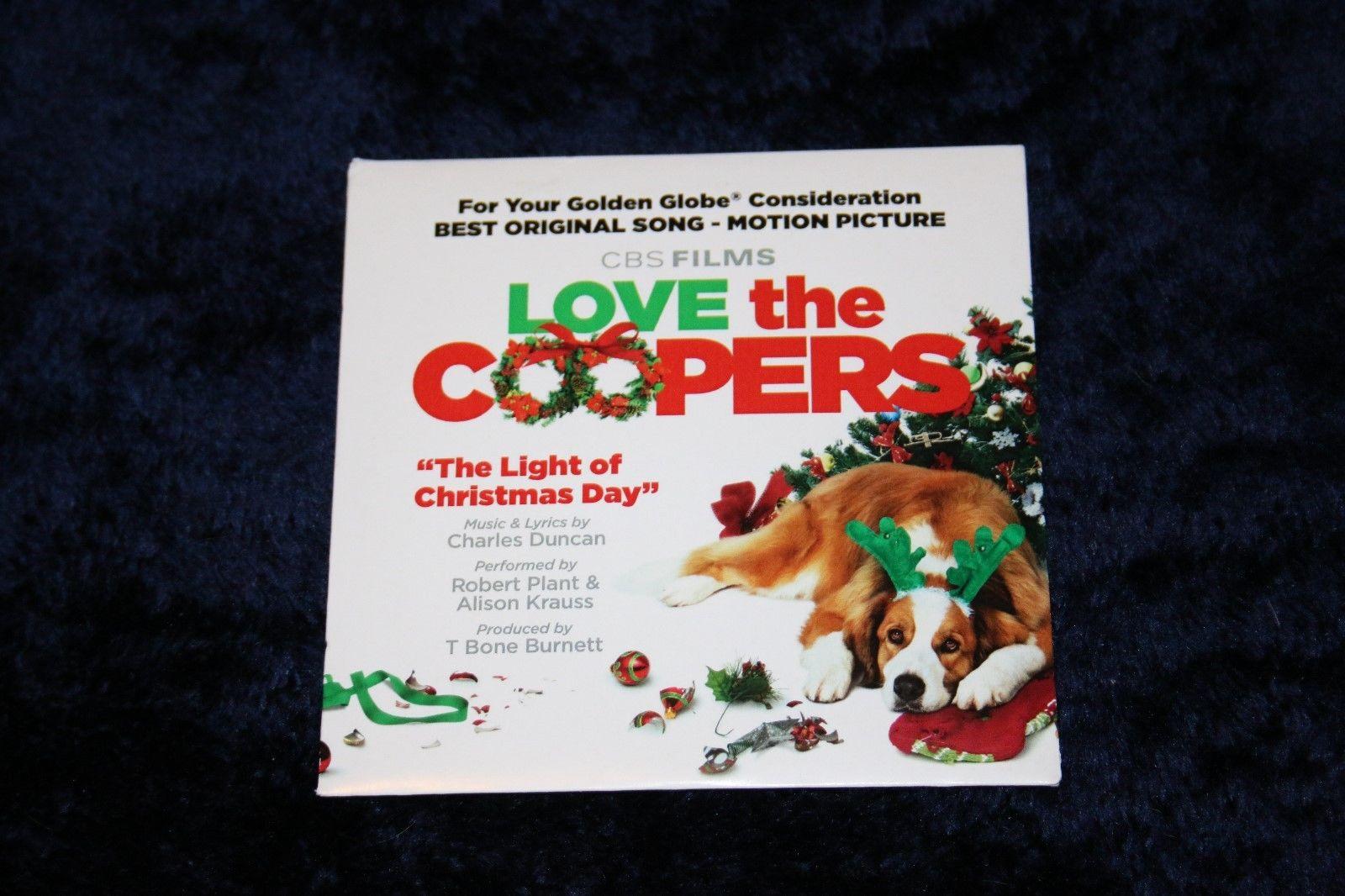 Light Of Christmas Lyrics.Allison Krauss Robert Plant Light Of Christmas Day