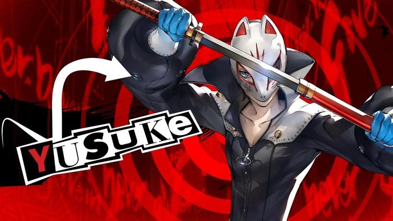 Persona 5 (PS3/PS4): Guia de Confidants - PlayStation Blast
