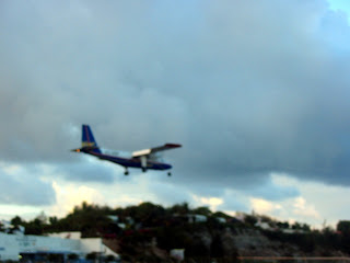 st martin, jennifer amero, Caribbean, travel, family, beach, destinations, planes, mullet bay