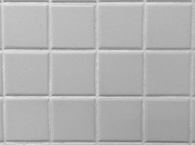 Cleaning Grout Between Tiles Kitchen Floor