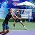 Kết quả ngày thi đấu thứ 3 của Giải Quần vợt Chuyên nghiệp Việt Nam năm 2019
