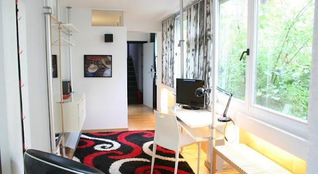 Hostel BXLROOM em Bruxelas