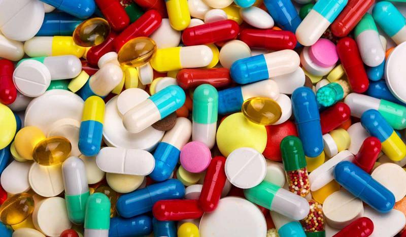أدوية البرد والأنفلونزا