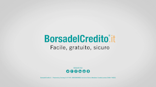 sicurezza borsadelcredito.it
