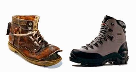 Viviendo mis valores historia de los zapatos jpg 479x253 La historia de los  zapatos 04e088e8a9b2