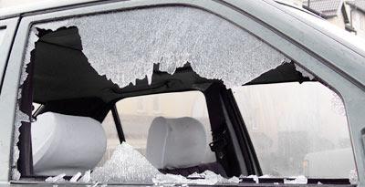 Auto Glass Repair portland
