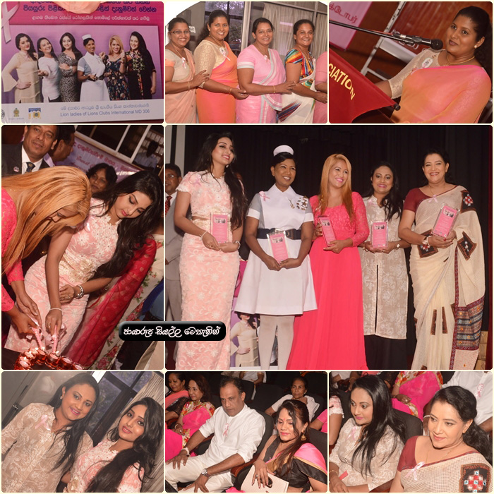 http://www.gallery.gossiplankanews.com/event/breast-cancer-awareness-programme-with-artists.html