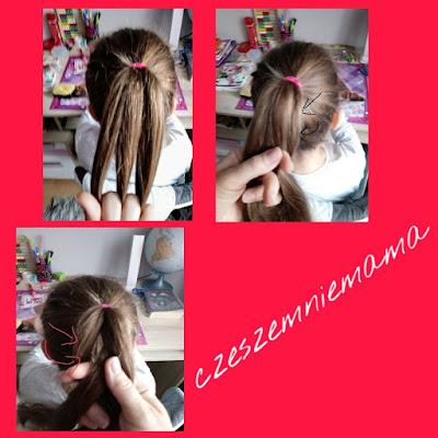 warkocz-holenderski-krok-po-kroku-jak-zrobic-warkocz-holenderski-fryzury-fryzurymarzeny