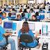 Por medida del Central, peligran 10.000 empleos en call centers (El Cronista)