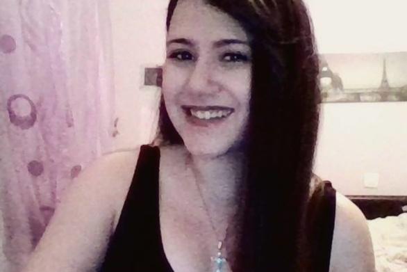Η 19χρονη από το Εσπερινό Λύκειο Πάτρας που πέτυχε πρωτιά και πέρασε στο Παιδαγωγικό!
