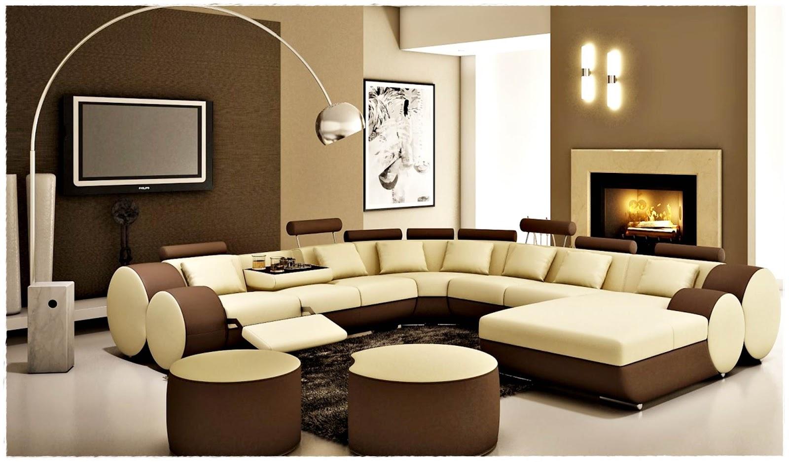 wohnzimmer farben | Home Design