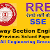 [PDF] RRB SSE 2015 Solved Paper for All Branches