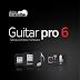 Meningkatakn Skill Bermain Guitar Mengunakan Software Guitar Pro 6
