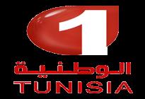 Tv Tunisia 1