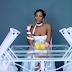 VIDEO | Dayna Nyange - Salama ||  Download Mp4