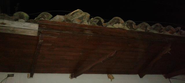 A las 2 a.m se restableció por completo servicio de energía en centro de #Facatativá