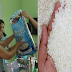 In Cavite You Can Turn  Your Plastic Waste Into  Kilos of Rice