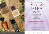 Katalog Jafra terbaru 2018 - halaman 028