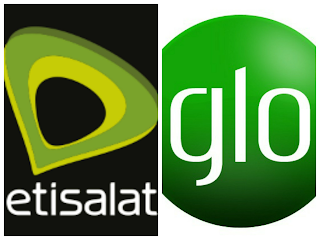 Latest Glo and Etisalat 0.0k non-stop free browsing cheats with TweakwareRed