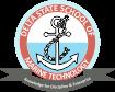 DESOMATECH School Fees Schedule 2021/2022 | ND & HND