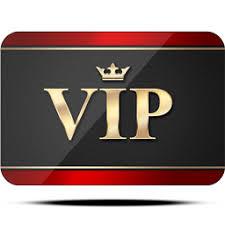 www.vipwinningtips.com.ng