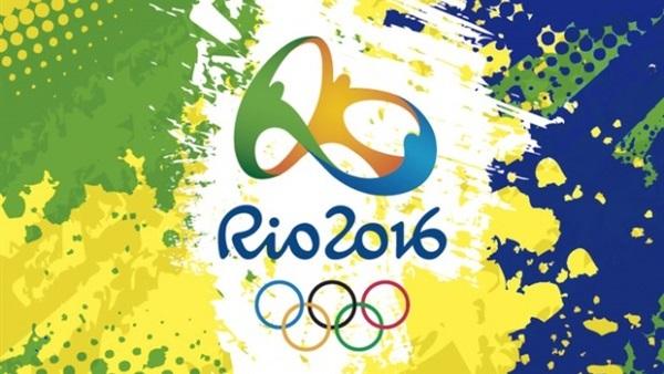 تقنية مبتكرة تُستخدم لأول مرة في ألعاب ريو 2016 تعرف عليها