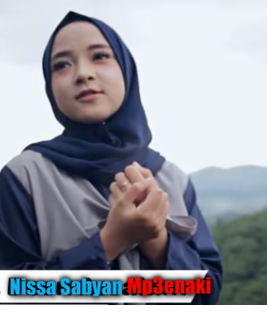 download mp3 nissa sabyan assalamu alayka