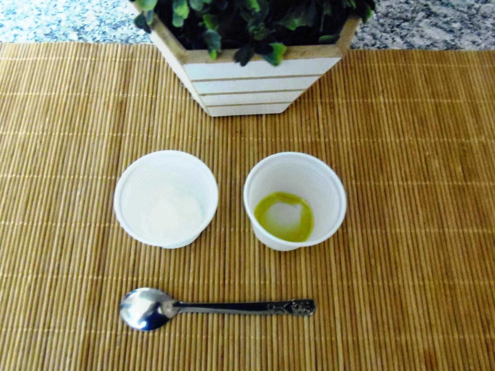 Como fazer um esfoliante labial caseiro
