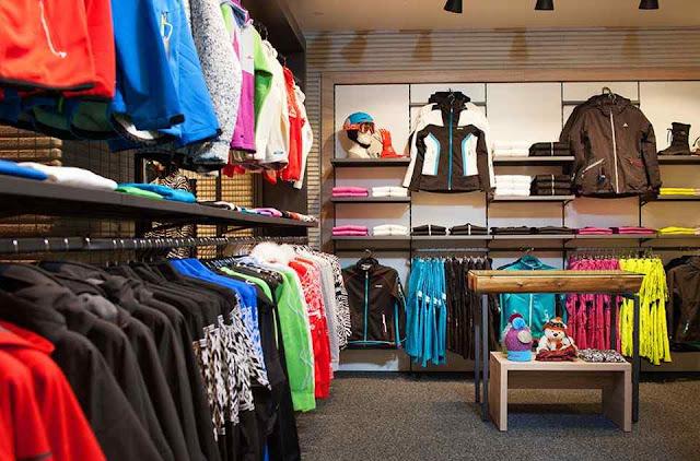 Strategi, Trik dan Tips Sukses Membuka Bisnis Toko Pakaian Online Untuk Pemula