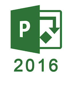 microsoft project 2016 x64 free download full version
