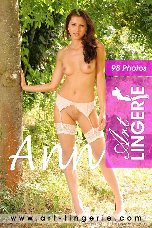Art-Lingerie14 Ann 07150