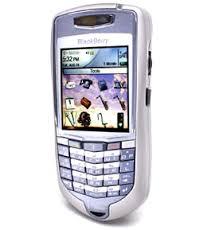 spesifikasi hape Blackberry 7100t