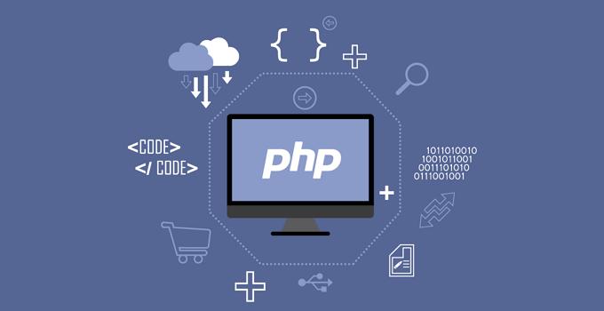 Cetak Data secara Langsung dengan PHP