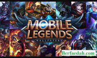 cara menghapus akun mobile legend permanen