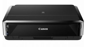 Download Canon Pixma iP7260 Driver