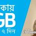 Gp 1 gb 9 Taka | Gp internet offer 2019