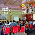 KPU Kabupaten Nias Rekapitulasi Perhitungan Suara Di Wisma Sangehao