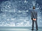 Membangun Visi, Misi, Dan Target Organisasi Perusahaan