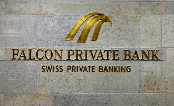 Ngân hàng Thụy Sĩ được cấp phép quản lý tiền ảo Bitcoin