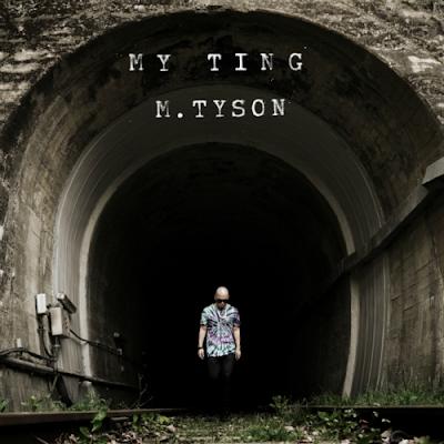 [Single] M.TySON – My Ting
