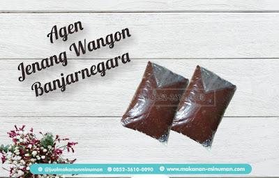 agen jenang wangon banjarnegara, 0852-3610-0090