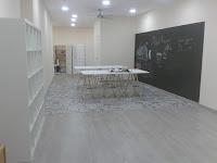 Centro de clases particulares