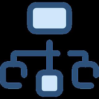 Cara Mengambil Keyword Dari Sitemap & Hitstat